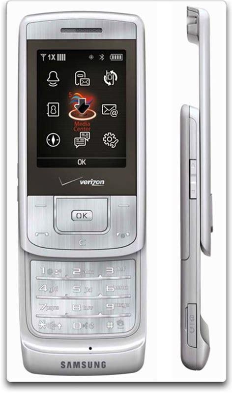 Asurion phone claim sprint, verizon or att: Vizio Class Action Lawsuit Claim Form: Verizon Wireless ...