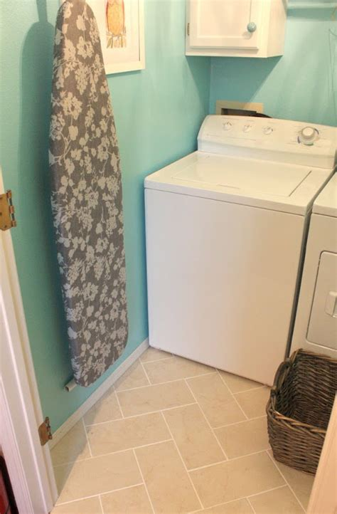 glazed kitchen cabinets sweet something designs laundry room reveal 1245