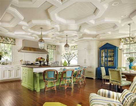 what is an island kitchen 18 must see kitchen island designs luxedaily design 8943