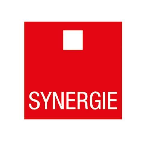 synergie interim agence d interim lyon 7 232 me 69007 adresse horaire et avis