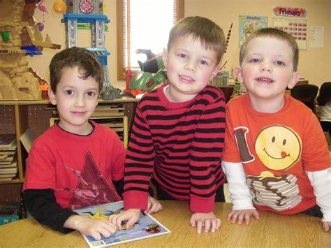 about us childcare pre school caldwell west caldwell 449 | Kiddie Kampus 3 1 12 0011