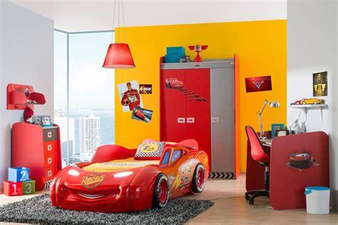 chambre complete pour bebe garcon çocuk ve ç odaları alfemo mobilya