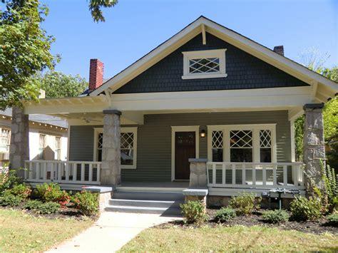 bungalow house plans with front porch front porch designs for bungalows studio design