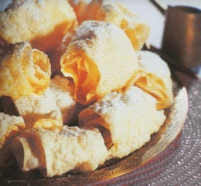 cuisine juif cuisine juive marocaine cuisine judeo marocaine