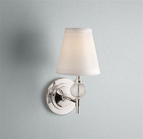 Shabby Chic Bathroom Light Fixtures by Bathroom Light Fixtures From Sleek To Shabby Chic