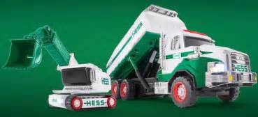 Stampede Press Releases | Hess Corporation