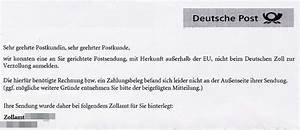 Dhl Deutschland Telefonnummer : die sendung ist dem f r den empf nger zust ndigen zollamt bergeben worden der empf nger kann ~ Orissabook.com Haus und Dekorationen