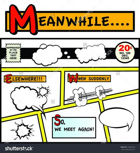 website comic style szukaj  google layout strony