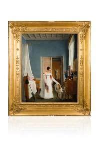 femme de chambre code rome precios y estimaciones de las obras jean le alaux