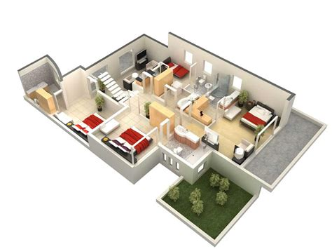floor plans  design studio floor plan company