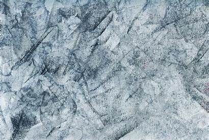 Chalk Texture Pastel Textures Cool Colored Multi