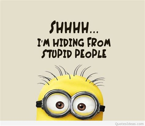 funny minions pictures images wallpapers hd