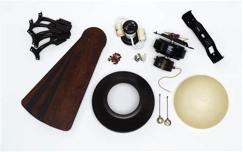 westinghouse schoolhouse ceiling fan light kit spare parts for westinghouse ceiling fan 72154 everett