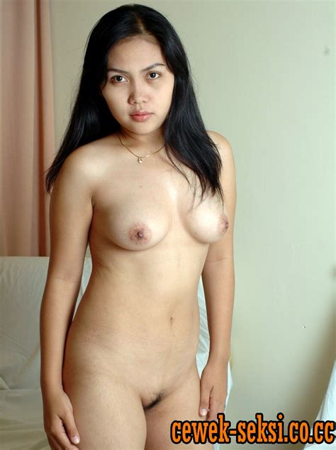 Foto Naked Teen Model Indonesia Porn Clip