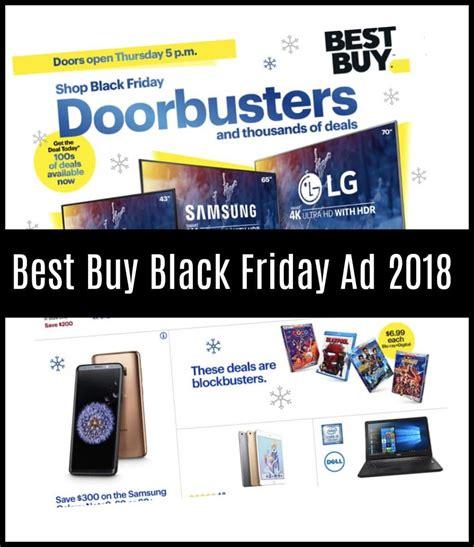 best black friday best buy black friday deals saving dollars sense