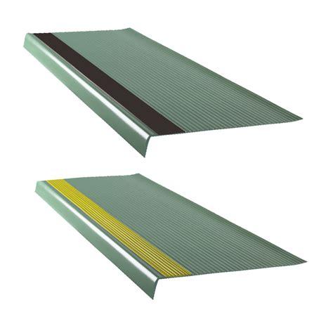 Flexco Rubber Sheet Flooring by Flexco Rubber Flooring Alyssamyers