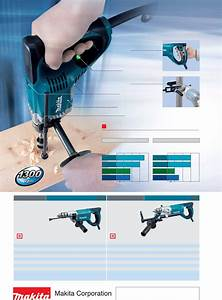 Page 2 Of Makita Cordless Drill 6305w User Guide