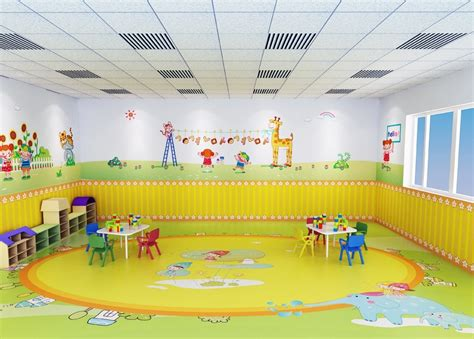 design of room decoration kindergarten classroom design kindergarten classroom themes interior