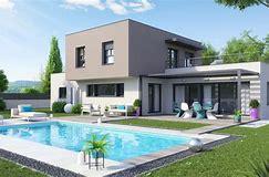 HD wallpapers maison moderne rive sud www.patternlovewalldesign.cf