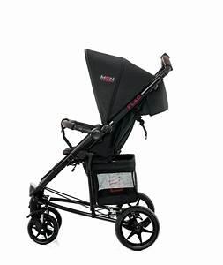 Moon Flac Buggy : moon buggy flac special buy at kidsroom strollers ~ A.2002-acura-tl-radio.info Haus und Dekorationen