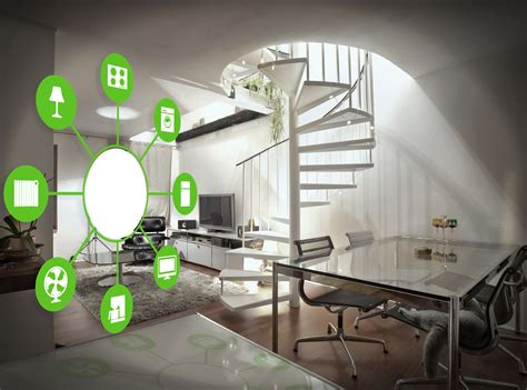 smart home interior design smart homes need smart communities techcrunch