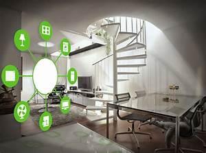 Homee Smart Home : smart homes need smart communities techcrunch ~ Lizthompson.info Haus und Dekorationen
