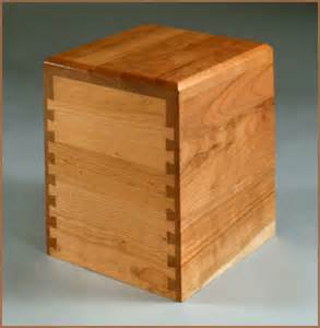wooden urns for ashes wooden pet cremation urns can be laser engraved