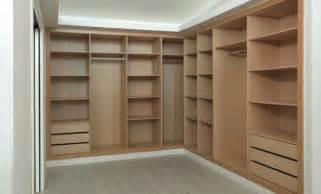d 233 coration rangement et dressing grenoble 1138 rangement bureau rangement cuisine meuble