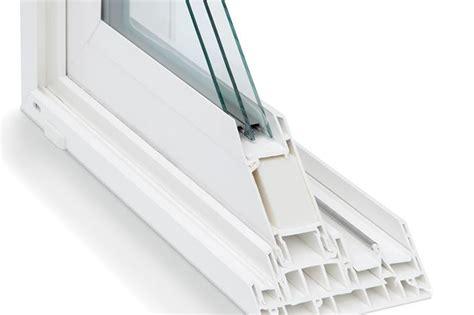 pella  series architect magazine windows doors pella