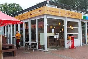 Restaurant Niendorf Hamburg : asia quick restaurant in niendorf am tibarg 34 asiaquick ~ Orissabook.com Haus und Dekorationen