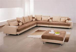 Long, Sectional, Sofas, Which, Designs, Are, Insanely, Gorgeous, U2013, Homesfeed