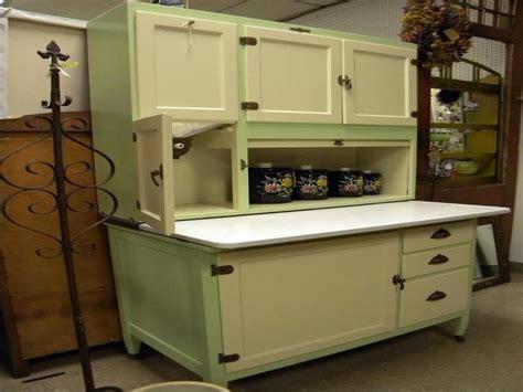 find   hoosier cabinet  sale  hoosier