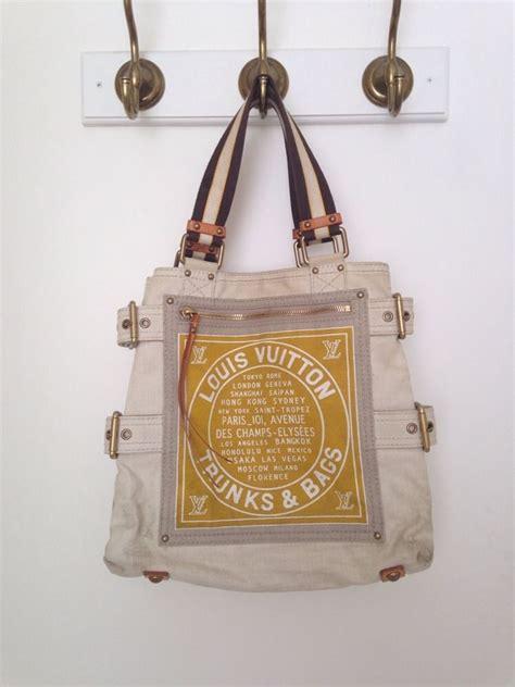 louis vuitton canvas handbag handbag reviews