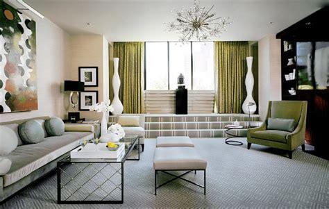 fresh deco interior design modern 455