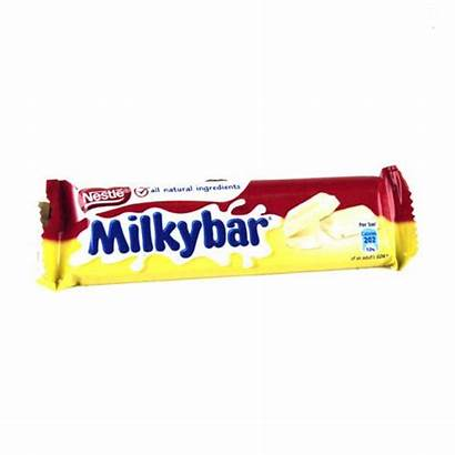 Bar Chocolate Milky Nestle Medium Cake Britishcornershop