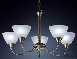 Lustre Pour Salon : photo modele lustre pour salon ~ Premium-room.com Idées de Décoration