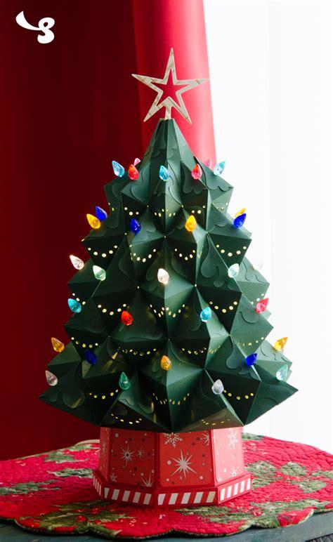 gift heirloom christmas tree   expired svgcutscom blog