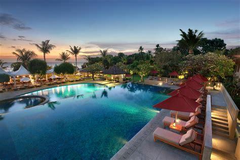 legian hotels   bali accommodation