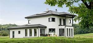 Haus Walmdach Modern : lassen sie sich beraten ber unser angebot von satteldach h user pichler haus ~ Indierocktalk.com Haus und Dekorationen