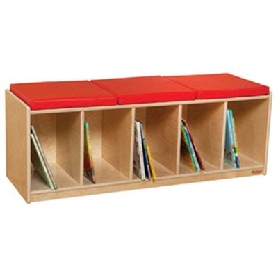 products early childhood nickerson ny furniture