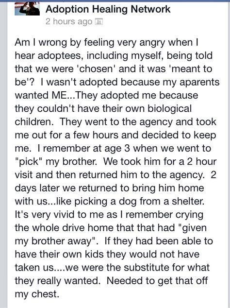 adoption images adoption adopting  child