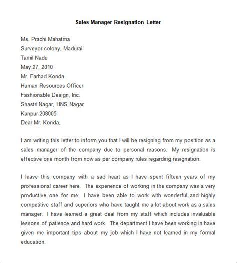 resignation letter template word resignation letter template 25 free word pdf documents free premium templates