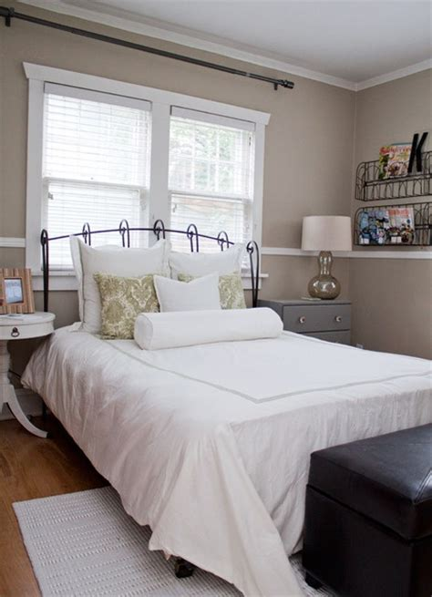 taupe favorite paint colors blog