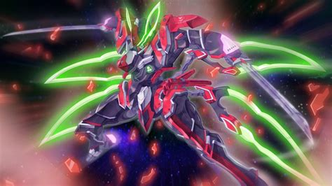 Anime Mecha Wallpaper - wallpaper anime mecha y anime taringa