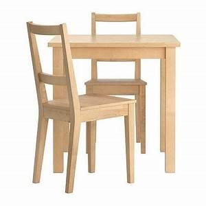Amazon Tisch Und Stühle : norden bertil tisch und st hlen 2 s29885603 bewertungen preisvergleiche ~ Bigdaddyawards.com Haus und Dekorationen