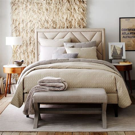 trendy modern bedding possibilities  fall