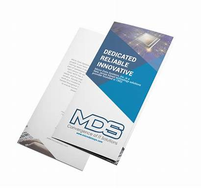 Brochure Micro Systems