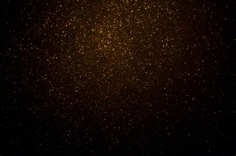 Bild Schwarz Gold by Black And Gold Background 19 Desktop Wallpaper