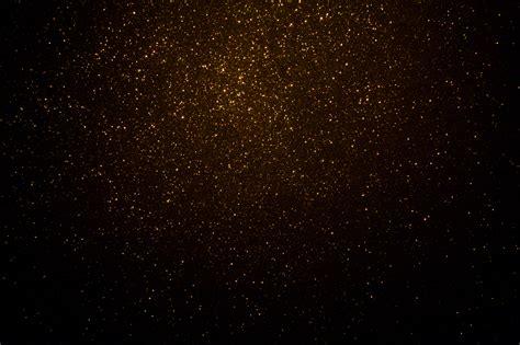 Black And Gold Background 19 Desktop Wallpaper