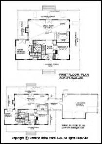 two story home floor plans small 2 story open house plan chp sm 1568 a2s sq ft affordable two story home plan 1600